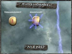 Runen-Orakel