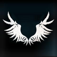 angel-cards