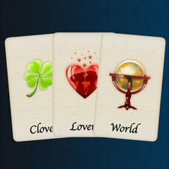 card-reading