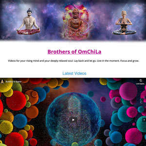 Omchila
